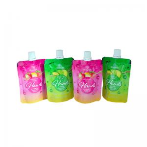 pungi-rezerve-sapun-lichid