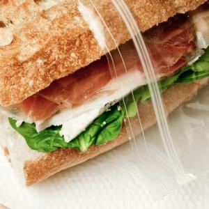 pungi-sandwich